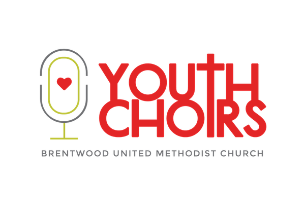 2020-2021 Youth Choirs