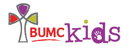 BUMC Kids Registration: April 11:00 Service