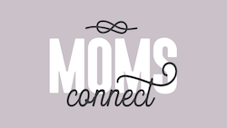 Moms Connect (Mar 2020)